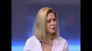 Экскурсовод Марина Шарапова: хотим показать гостям не только достопримечательности Краснодара