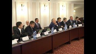 Социальные объекты Самары получат дополнительные 140 млн рублей из городского бюджета