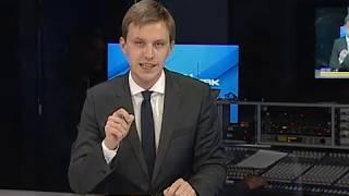 ИНТЕРВЬЮ: В. Чеусов и П. Стабров об отмене выделенных полос