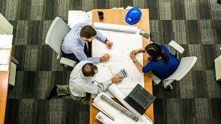 В Югре разрабатывают «дорожную карту» по реализации бизнес-проектов