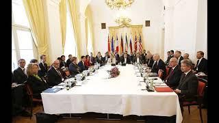 Американцы снова загоняют Иран в изоляцию. Чем это опасно