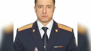 Руководитель Следственного комитета Олег Липатов покидает свой пост