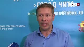 Анатолий Михалев не считает бюджет проблемой города