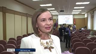В Вологодской области назвали имена лучших воспитателей