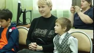 В Березовском стартовала областная акция «Кузбасс на лыжи»