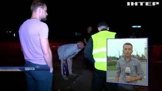 ДТП в Одессе: озвучены новые подробности жуткой аварии
