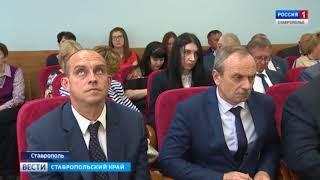 Ставропольцы стали чаще жаловаться чиновникам