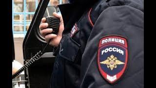 Губернатор Владимиров  призвал усилить безопасность