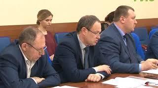 Жилищный вопрос стал главным на приеме граждан, который провела глава Самары Елена Лапушкина