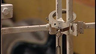 В Югре вынесли приговор убийце четырёх человек