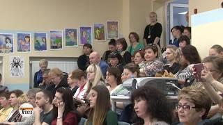 Конференция о грудном вскармливании собрала в Волгограде более 300 врачей и ученых