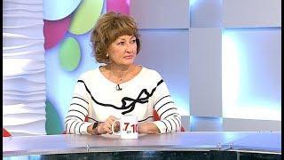 1420 общественных наблюдателей Югры будут контролировать соблюдение избирательных прав граждан