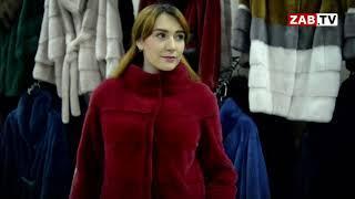 Организаторы выставки – продажи «Ярмарка меха» объявили сезон горячих скидок