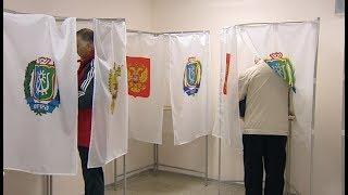 В Югре сформировали две трети корпуса общественных наблюдателей на выборах