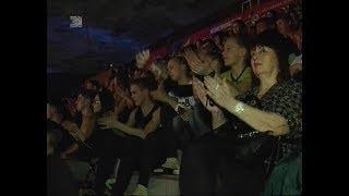 Танцы на ступенях. Гостям ЧМ по танцевальному спорту вернут деньги за испорченные впечатления от шоу