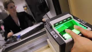 Качество жизни - 21.11.18 .  В Башкирии заработал единый механизм биометрической идентификации
