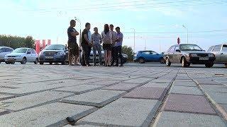 Работники стадиона «Мордовия Арена» все еще ждут зарплату