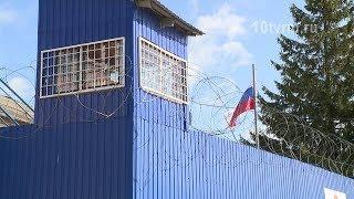 Еще одного мошенника из Челябинска задержали сотрудники мордовской полиции
