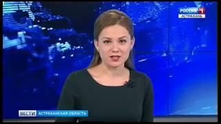 В Астраханской области презентовали книгу об известном журналисте, нашем земляке Евгении Атрашкевиче