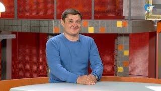 Соседи. Гость программы - Илья Латышев
