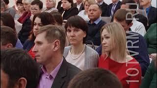 В Управлении Россельхознадзора по Мордовии и Пензенской области подвели итоги работы за 2017 год