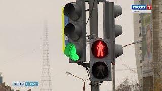 На перекрёстке Горького и Революции открыт сквозной проезд
