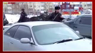 СРОЧНО!!! совсем охренели зачем крепостным знать, сколько яхт у их хозяев  Новости