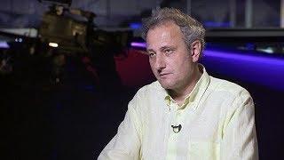 Андрей Колесников: «Российская сторона простит и поймет, если Трамп откажется встречаться с Путиным»
