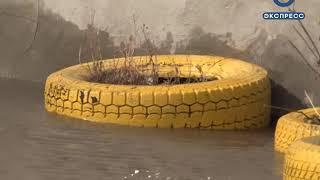 Кувайцев: Коммунальные службы борются с водой в круглосуточном режиме