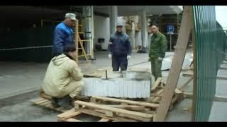 Речной вокзал в Ярославле признали объектом культурного наследия