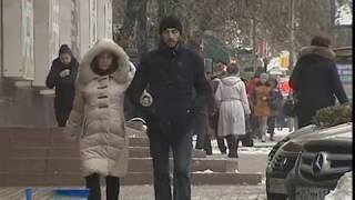 Выйти из тени: ростовчане обсуждают налог на самозанятость