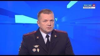 Россия 24. Интервью 28 09 2018