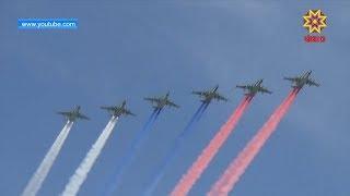 22 августа, по всей стране отмечают День Государственного флага России.
