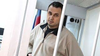 Как решится судьба Олега Сенцова. Дискуссия на RTVI