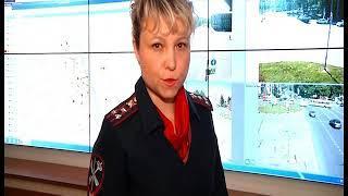 За выходные в Ярославской области остановили 37 пьяных водителей