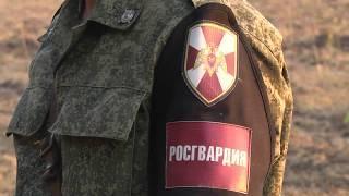 Росгвардия прочёсывает местность в поисках Марии Ложкарёвой