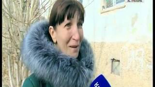 В Астрахани уже больше года функционируют специальные устройства для фильтрации воды