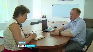 В России стартовал прием заявок на президентские гранты