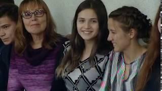 «Большие братья, большие сестры»: в Ярославле появилось новое волонтерское движение