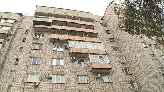 В Волгоградской области расширится число получателей услуги «Стационар на дому»