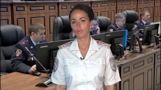 Задержание членов межнациональной ОПГ в Воронеже
