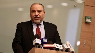 Подарок для ХАМАС или стратегическое решение партии: почему министр обороны Израиля подал в отставку
