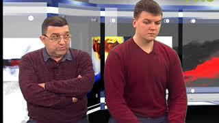 """Мастер спорта"" (06.03.2018)"