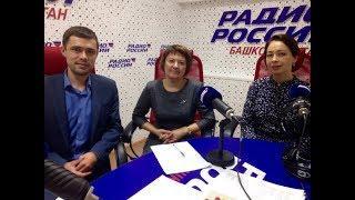 Мысли вслух - О конкурсе «Учитель года Башкортостана»