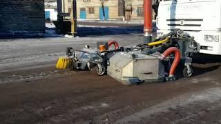 Жителям Хабаровского края перестали пускать пыль в глаза