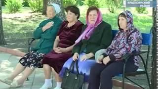 """В Самарской области стартовал проект """"СОдействие"""""""