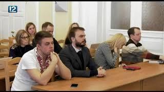 Омск: Час новостей от 18 мая 2018 года (17:00). Новости.