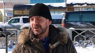 """Повысить пенсии чиновникам  - камчатские депутаты """"ЗА!"""""""
