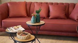 Житель Ханты-Мансийска переплатил за квартиру из-за мебели