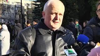 Новости ТВ 6 Курск 02 11 2018